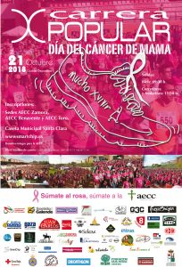 CARTEL 2 FINAL CANCER 2017 copia.qxp_MaquetaciÛn 1